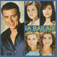cd_bailar.jpg