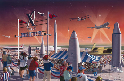 x-prize image